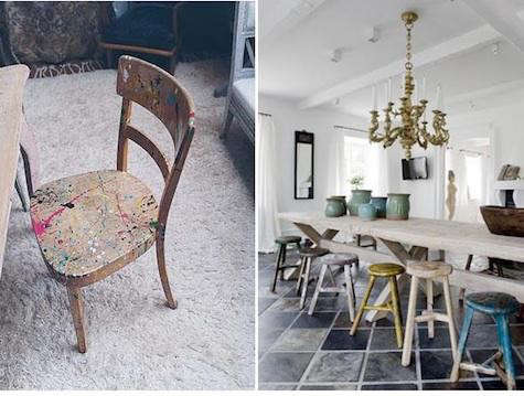 paint-spatter-chair-stools
