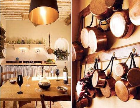 pavillon-kitchen
