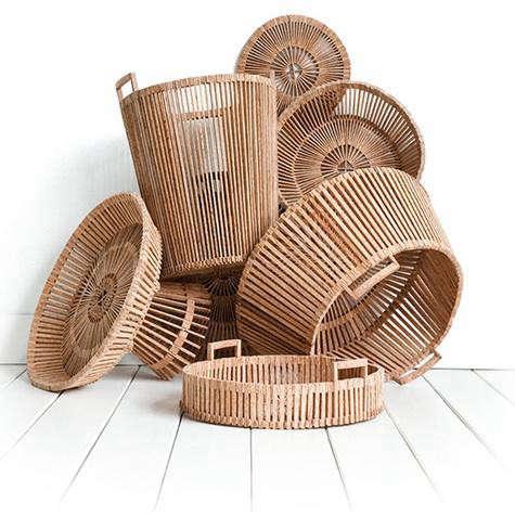 piet-hein-eek-laundry-basket