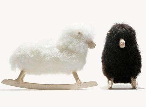 povl-kjer-rocking-sheep
