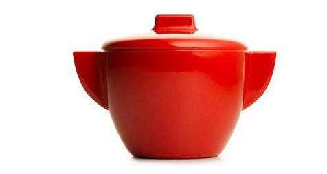 red-sugar-bowl-cooper