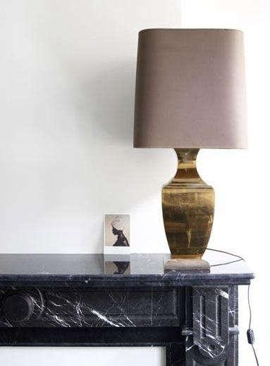 room-national-lamp