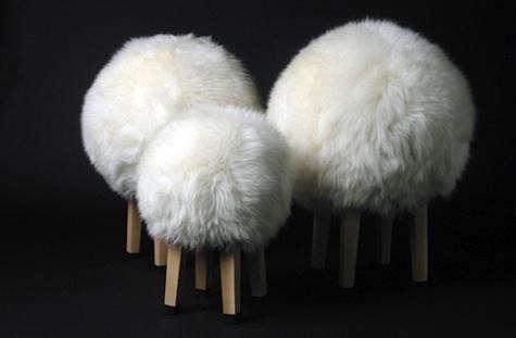 sam-brown-sheep-stools