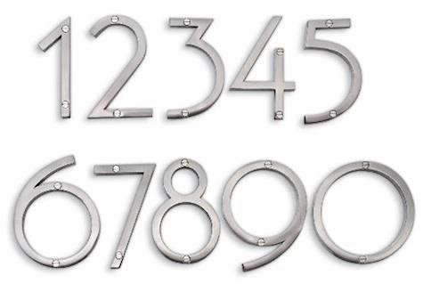 sausalito-house-numbers-7