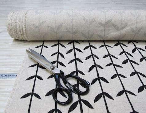 skinny-laminx-fabric-2