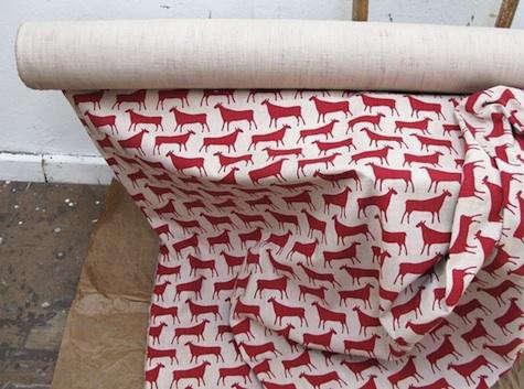 skinny-laminx-fabric