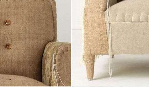 splayer-sofa-details-8