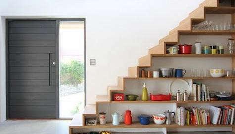storage-under-stairs-2
