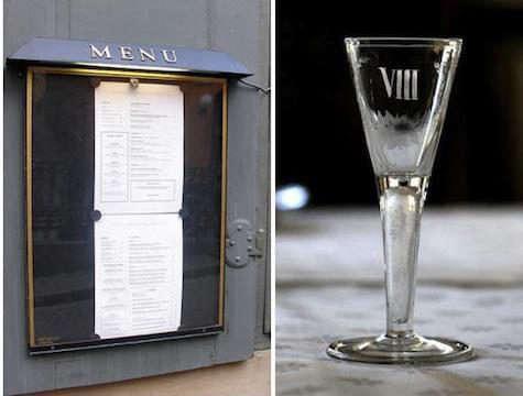 swedish-glasses-menu