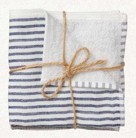 terrain-stripe-washcloths