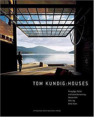 tom-kundig-houses-book