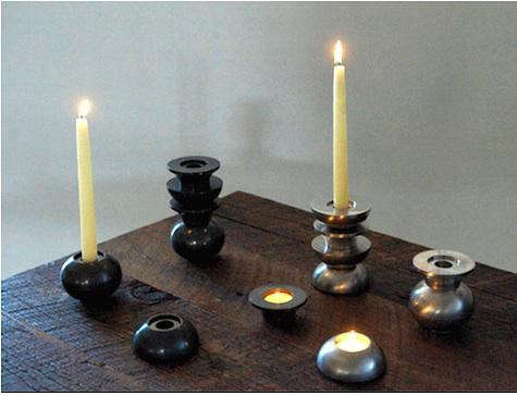 totem-candle-holders-2