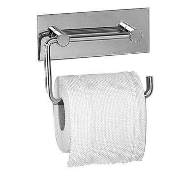 vola-toilet-roll-holder-white-background