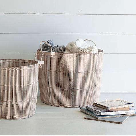 washed-wood-basket-west-elm