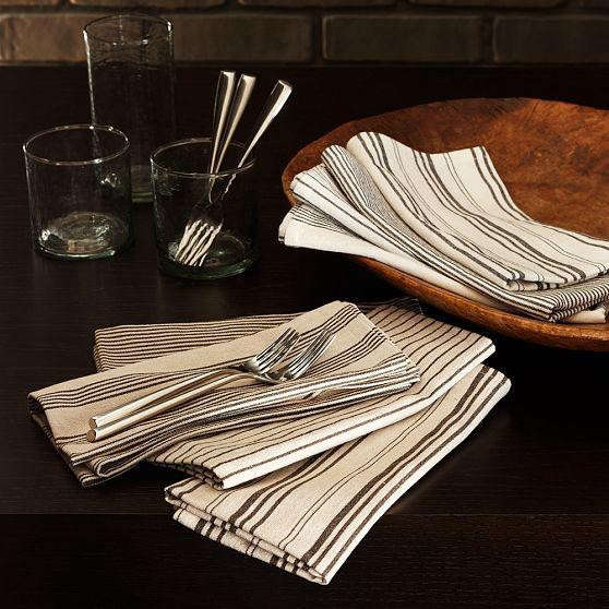 west-elm-black-stripe%20napkins