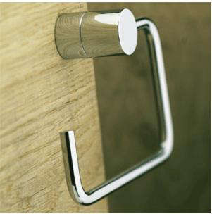 10 Easy Pieces Modern Toilet Paper Holders Remodelista