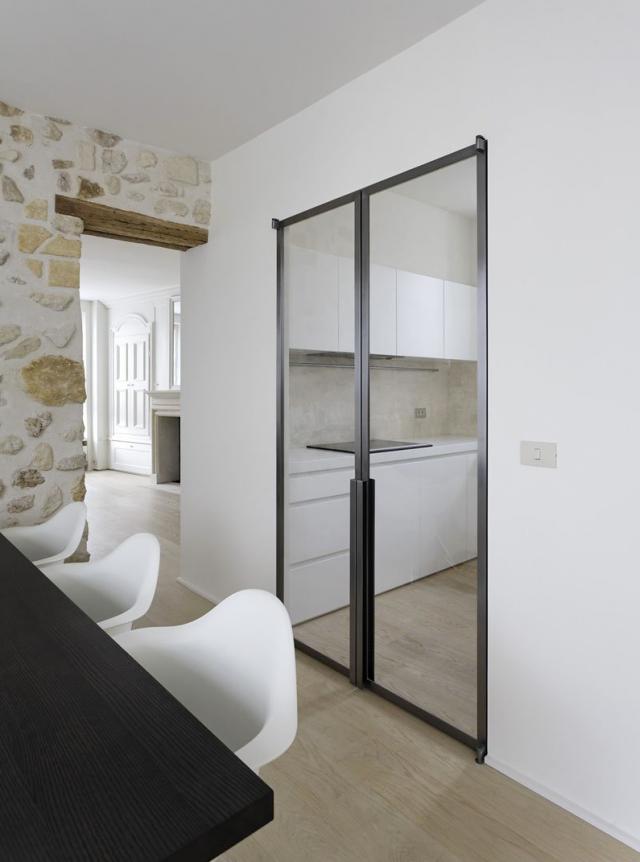 640_antonio-virga-mirrored-door