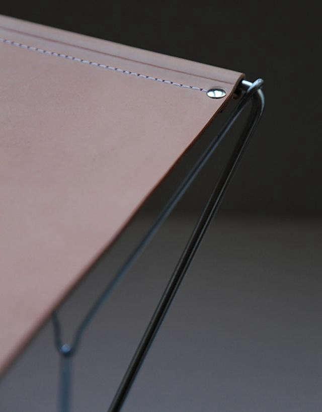 640_anve-stool-detail