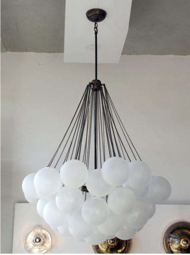 640_apparatus-chandelier-cloud-15