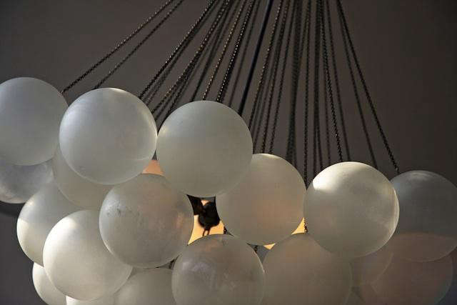 640_apparatus-lighting-globes-1