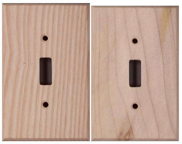 640_arnev-wood-switchplate-duo