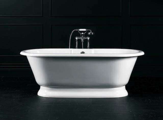 640_bath-victoria-albert-york-bathtub