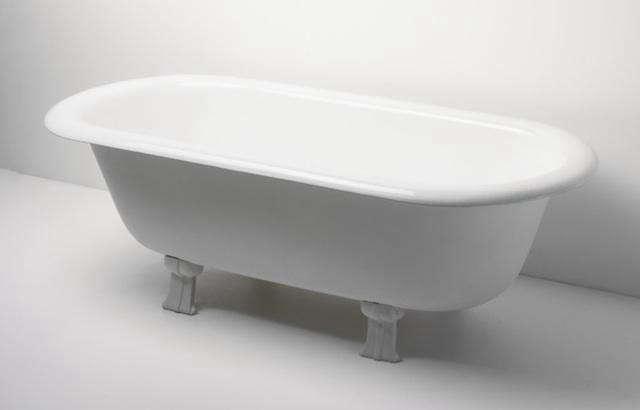 640_bath-waterworks-beaumont-tub