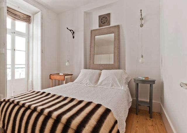 640_bedroom-stripe-blanket