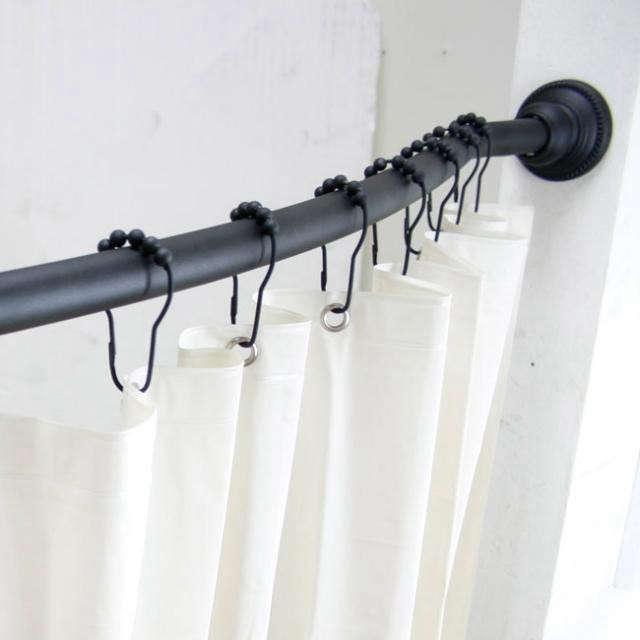 640_black-curtain-rod