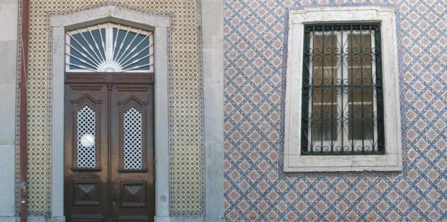 640_blue-doorway-tiled