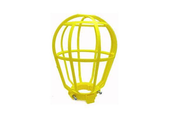 640_cage-light