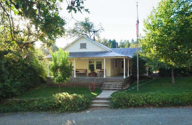 640_carter-house-exterior