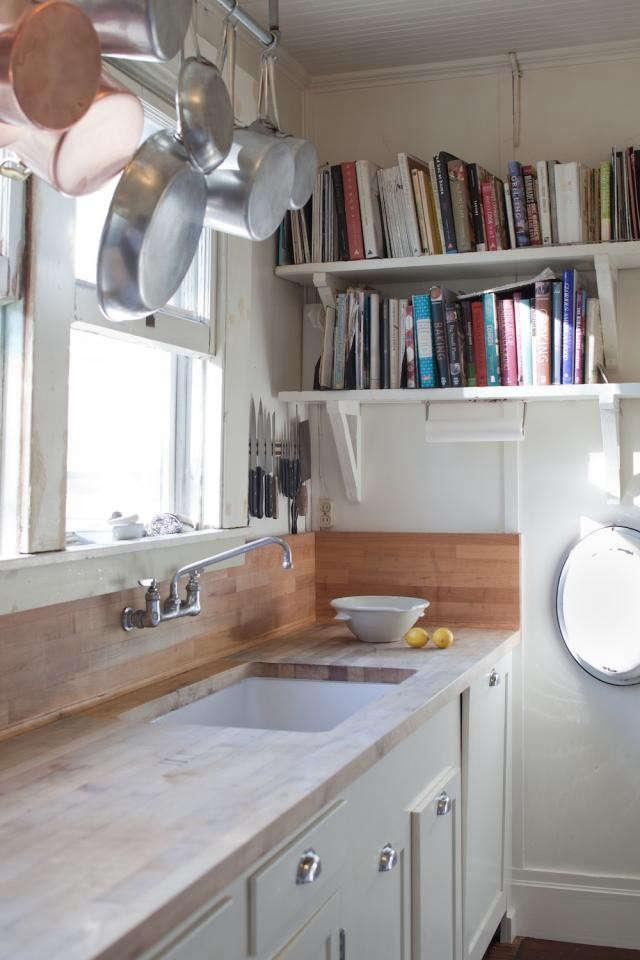 640_carter-kitchen