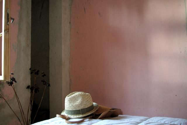 640_clarisse-demory-cuban-hat