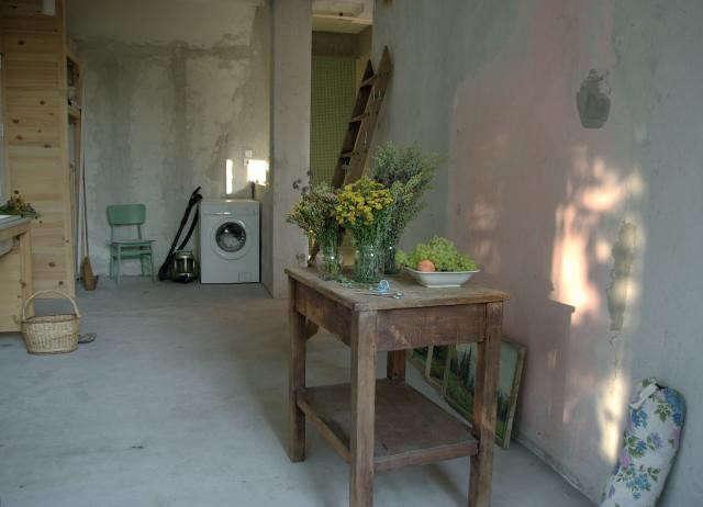 640_clarisse-demory-laundry-utility