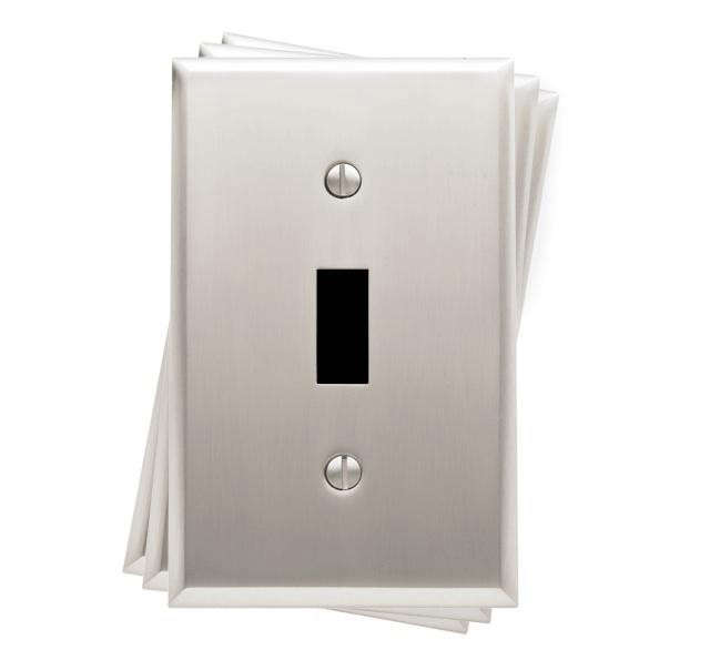 640_clark-single-toggle-ten-pack-switchplate