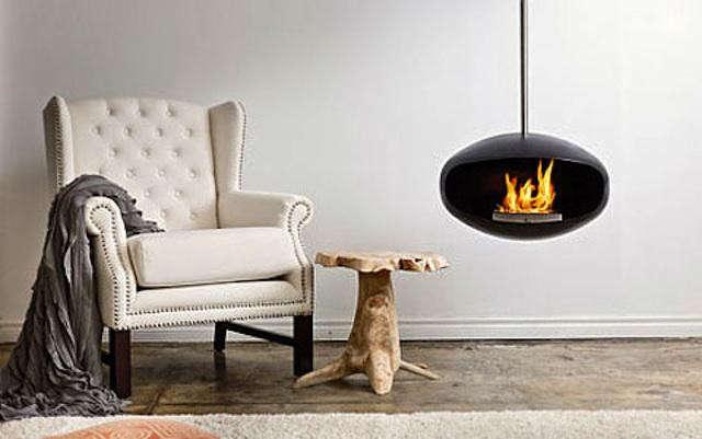 640_cocoon-aeris-hanging-fireplace-10