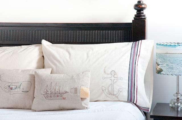640_coral-tusk-pillowcases-2