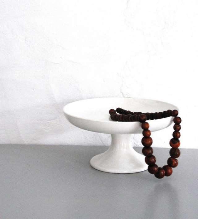 640_dark-wood-beads-2
