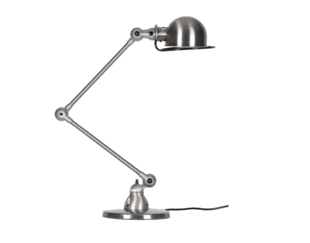 640_desk-lamp-brushed-steel