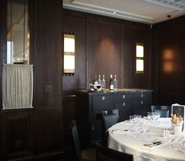 640_dining-room-dalaunay