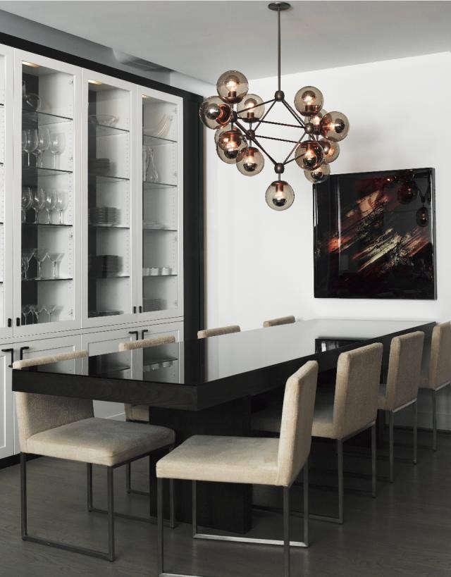 640_dining-room-globe-pendant-lamp