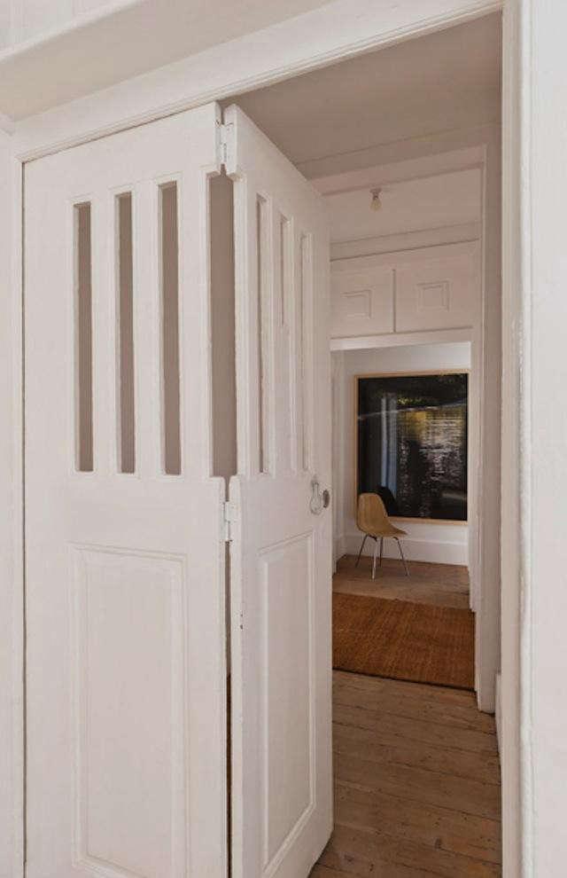 640_doorway