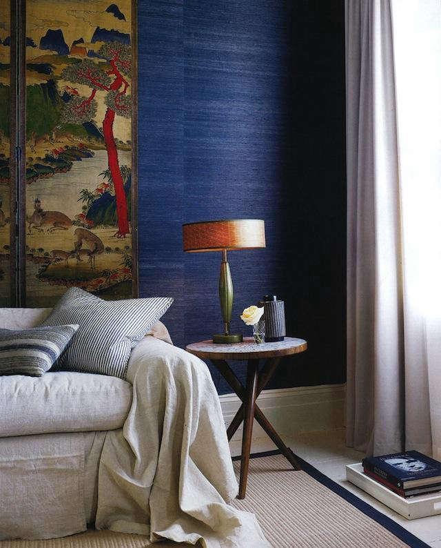 640_drop-cloth-sofa-blue
