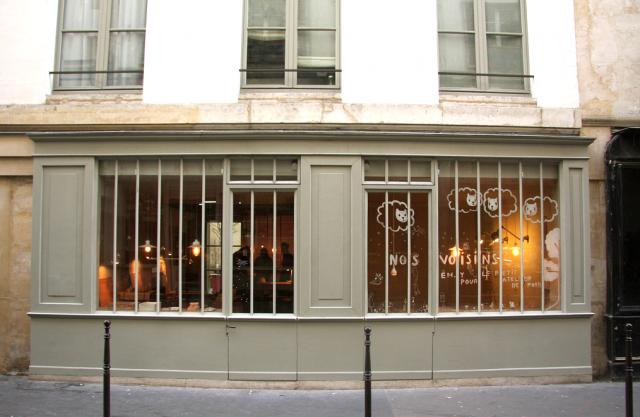 le petit atelier de paris remodelista