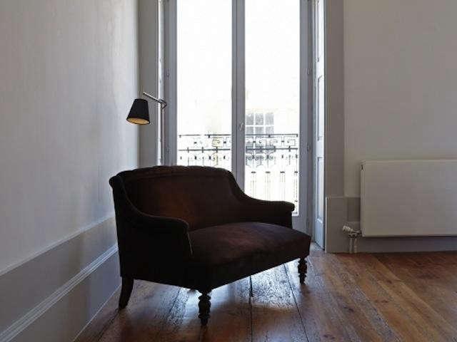 640_favorita-brown-chair