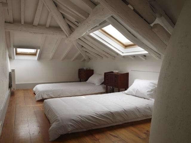 640_favorita-loft