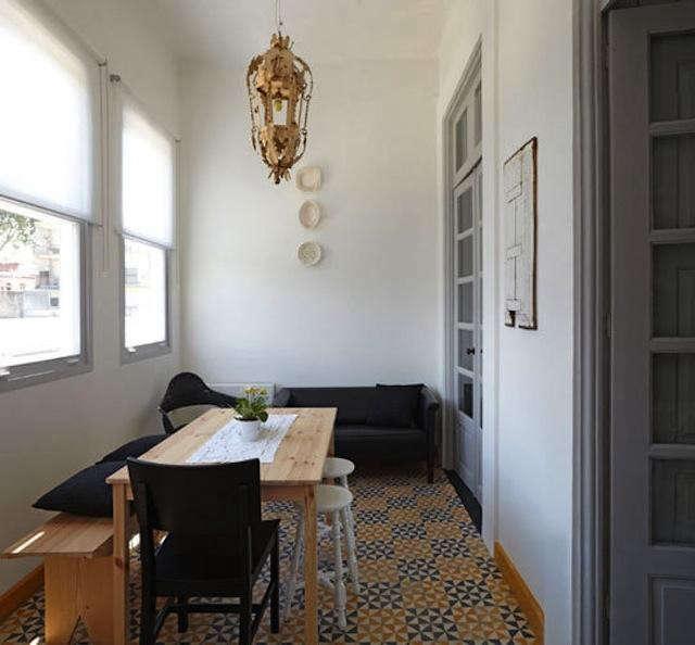 640_favorita-rm-dining-room