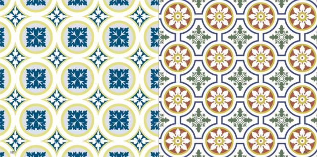 640_green-beige-tiles