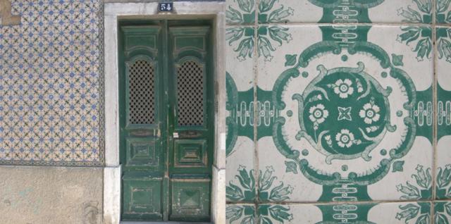 640_green-doorway-tiled